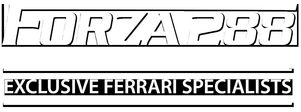 Forza 288