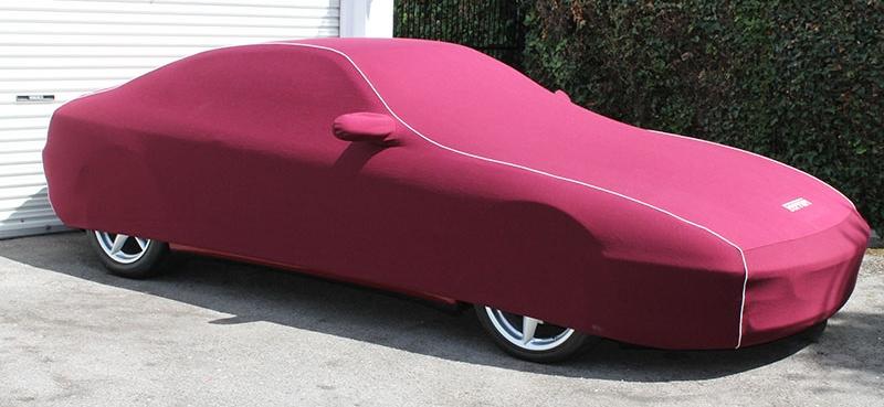 Ferrari 456 Manual (exceptional)