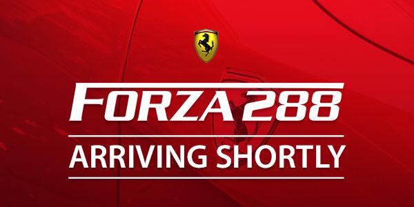 Ferrari 400 Manual
